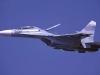 Су-30 (многофункциональный истребитель) - фото взято с сайта http://www.combatavia.info