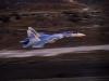 Су-35 (многофункциональный истребитель) - фото взято с сайта http://www.combatavia.info