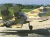 Су-37 (многофункциональный истребитель) - фото взято с сайта http://www.combatavia.info