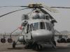 Ми-17В-5 Фото с сайта  http://www.militaryparitet.com/perevodnie/data/ic_perevodnie/2240/