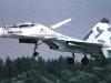 Су-30МКИ Фото с сайта http://www.airwar.ru/enc/fighter/su30mki.html