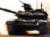 Т-90C Фото с сайта  http://liveguns.ru/tanki/t90