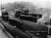 Дизельная подводная лодка Проект 641 - фото взято с электронной энциклопедии Военная Россия