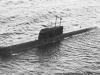 Атомная подводная лодка (Проект 685) Плавник - фото взято с электронной энциклопедии Военная Россия
