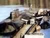 Атомная подводная лодка с крылатыми ракетами Проект 949 Гранит - фото взято с электронной энциклопедии Военная Россия