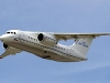 Ан-148 Пассажирский самолет Фото с сайта  http://earth-chronicles.ru/news/2012-06-23-25325
