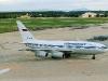 Ил-96 Пассажирский самолет для авиалиний большой протяженности. Фото с сайта http://www.votpusk.ru/spravka/avialiner.asp?ID=16