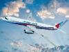 Новый серийный самолет Ту-204СМ Фото с сайта  http://sdelanounas.ru/blogs/3227/