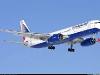 Ту-214 Пассажирский самолет ля авиалиний большой протяженности Фото с сайта http://www.business-gazeta.ru/article/68435/