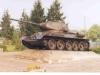 Т-34 - Фото с сайта www.curme.co.uk