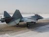Т-50-4 Фото ОАО «Компания «Сухой»