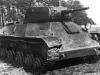 Советский Т-50 - фото с сайта www.wikipedia.org