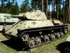 Советский Т-50 с финской символикой - фото с сайта www.wikipedia.org