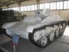 Т-60 - фото с сайта armor.kiev.ua/wiki