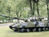 Т-64 - фото с сайта http://worldweapon.ru