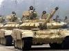 Т-90C. Индийские сухопутные войска  - фото с сайта www.defense-update.com