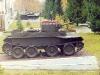 БТ-2 - фото найдено посредством поисковой системы Яндекс.Картинки