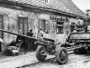 57-мм противотанковая пушка ЗИС-2 (1941) - фото взято с электронной энциклопедии Военная Россия