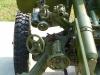 85-мм пушка Д-44 (1946) - фото взято с электронной энциклопедии Военная Россия