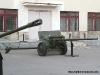 57-мм противотанковая пушка Ч-26 (1951) - фото взято с электронной энциклопедии Военная Россия