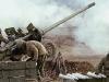 85-мм противотанковая пушка Д-48 (1953) - фото взято с электронной энциклопедии Военная Россия