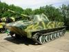 ЛЕГКИЙ ПЛАВАЮЩИЙ ТАНК ПТ-76 - фото найдено посредством поисковой системы Яндекс.Картинки