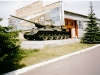 СРЕДНИЙ ТАНК Т-34-85 - фото найдено посредством поисковой системы Яндекс.Картинки