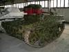 ЛЕГКИЙ ПЛАВАЮЩИЙ ТАНК Т-37 - фото найдено посредством поисковой системы Яндекс.Картинки