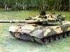 ОСНОВНОЙ БОЕВОЙ ТАНК Т-80У  - фото найдено посредством поисковой системы Яндекс.Картинки