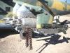 Противотанковый ракетный комплекс Фаланга-ПВ - фото взято с сайта http://www.new-factoria.ru