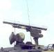 Противотанковый ракетный комплекс Хризантема - фото взято с сайта http://www.new-factoria.ru