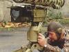 ПТУР Корнет - фото взято с сайта http://www.new-factoria.ru