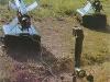 Противотанковый ракетный комплекс  Малютка (9К14/9К11)http://www.new-factoria.ru - фото взято с сайта