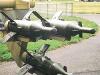 Противотанковый ракетный комплекс 9K11-2 Малютка-2 - фото взято с сайта http://www.new-factoria.ru