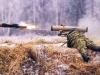Противотанковый ракетный комплекс 9К115 Метис - фото взято с сайта http://www.new-factoria.ru