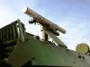 Противотанковый комплекс Штурм-С - фото взято с сайта http://www.new-factoria.ru/