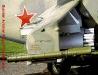 Противотанковый ракетный комплекс 9К113 Штурм-В - фото взято с сайта http://www.new-factoria.ru/