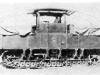"""''Фирма ''Дюркопп"""" (Билефельд) также приложила усилия для того, чтобы разработать бронированное транспортное средство Тягач ''Дюр"""""""