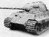 Фото ТЯЖЕЛЫЙ ТАНК PzKpfw VI «ТИГР»II Ausf. В