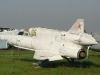 Ту-141 Стриж - фото взято с сайта http://www.airwar.ru/