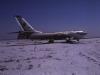 Ту-16 (дальний бомбардировщик) - фото взято с сайта http://www.combatavia.info