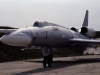 Ту-22 (средний бомбардировщик) - фото взято с сайта http://www.combatavia.info