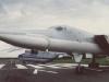 Ту-22М (средний бомбардировщик) - фото взято с сайта http://www.combatavia.info