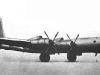 Ту-85 (стратегический бомбардировщик) - фото взято с сайта http://www.combatavia.info