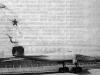 Ту-98 (фронтовой бомбардировщик) - фото взято с сайта http://www.combatavia.info