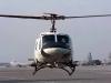 Многоцелевой вертолет Bell UH-1 Iroquois