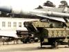 Зенитный ракетный комплекс С-200В Вега фото взято с сайта http://www.new-factoria.ru