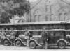 Фото Легковые автомобили с ковшовым кузовом (типа «Виллис)