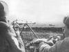 ПТРД -41 (Противотанковое ружье Дегтярева) Образца 1941 г. Фото с сайта www.sinopa.ee