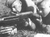 ПТРС -41 (Противотанковое ружье Симонова) Образца 1941 г. Фото с сайта www.sinopa.ee